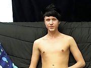 Video how to male masturbation and big fat boys masturbation videos photos gallery at Boy Crush!