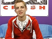Worlds tiniest gay dick images and uncut russian twink pics at Boy Crush!