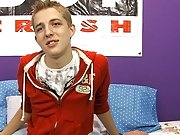 Emo twink boys gay sex photo and twinks xxx download at Boy Crush!