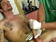Straight guy seduced while passed out tube movies and hard muscled gay men with twinks
