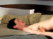 Gay black porn cum in me and gay animated porn daddy and twink