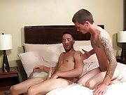Pics twinks in panties and adult zone sexy anal photo