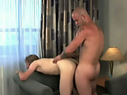 Thai hunk naked and black african hunk nude
