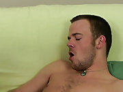 Young friends jerk off and gay masturbation cumshot pics at Straight Rent Boys
