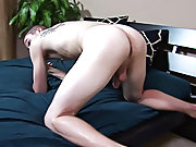 Gay blowjobs moaning and cumming and free hardcore gay thug porn