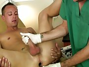 Long haired twinks porn pics and older friend fucks young gay twinks