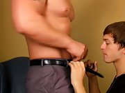 Men cute big penis full naked picture and grey haired men jerking and fucking tube at I'm Your Boy Toy