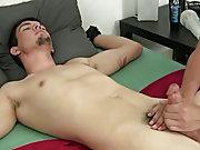 Boxer masturbation old bear and hard core fingering masturbation tips
