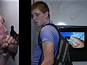 Young black thugs who need a blowjob and gay thai clip blowjob