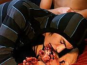 Young boys dick videos and emo porno romania gay - at Boy Feast!