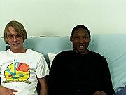 Download interracial young boys video and interracial gay mature blowjobs