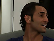Hunky american penis and indian hunk gay boys video free