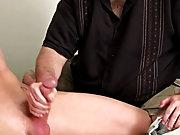Images of nude indian boys masturbating and gay emo sex tube oiled masturbation