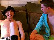 Free gay sex movies emo boy and free gay lick dick porn movies - at Boy Feast!