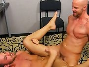 Male showing butts fucking and fuck anal emo movies at My Gay Boss