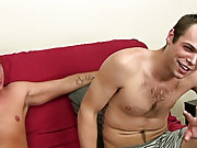 Boy self anal orgasm porno and twink penis circumcision gallery at Straight Rent Boys