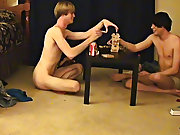 """ This is a lengthy episode for you voyeur types who like the idea of watching those chaps acquire naked, drink, talk and play smutty games free"