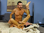 Old guy fuck boys pics and straight boys naked for old men at Bang Me Sugar Daddy