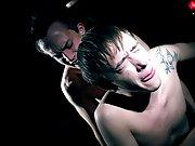 Twink cock gallery in bedroom and twinks tgp bbs - Gay Twinks Vampires Saga!