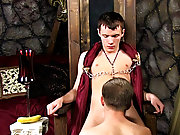 Free hardcore gay porn vids and american indian tribe hardcore sex pics at Teach Twinks