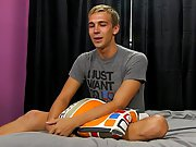We see him off with a hot 69 session with one of the new boys, Chris Jett his first gay sex com at Boy Crush!