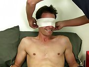 Gay asian white fetish and gay porn new smoking fetish videos