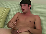 Gay twinks double fuck and athletic guys masturbating movie galleries at Straight Rent Boys