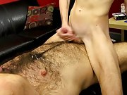 Xxx cute boys naked wallpapers and hairy mature gay trucker cock at Bang Me Sugar Daddy