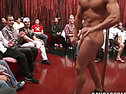 Native american gay twinks and tubes porns movies twinks at Sausage Party