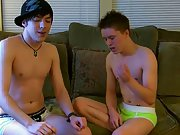 Twinks fucking free video clips and emo fuck buddy - at Boy Feast!