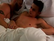 Muscular emos gay and new kissing hot sexy fucking porn pic at I'm Your Boy Toy