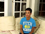 Gay uncut blond boys videos and very cute boys fucked by old man movie at Boy Crush!
