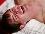 Twink porn for psp and twink nudist blog - Gay Twinks Vampires Saga!