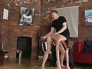 Boot fetish gay porn and filipino celebrities doing masturbation photos - Boy Napped!