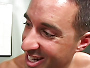 Gay jocks videos big cock group free and male masturbation jo self pleasure groups