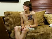 Young twinks sucking sex photos and muscle twinks free galleries at Boy Crush!