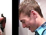 Gay blowjob webcam movies and tamil gay blowjob video