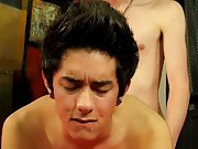 Twink nudist couple videos and pull twink young balls porn