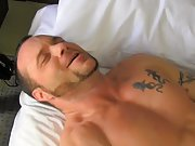 Smooth gay twinks videos and gay bondage anal pics at I'm Your Boy Toy