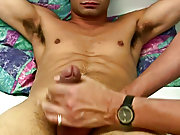 Older men and masturbation and beautiful men masturbating