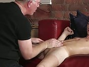 Hung boys blowjob free movies and uncut blacks - Boy Napped!