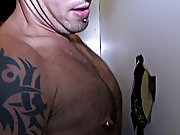 Young boy self blowjob and uncut cock blowjob gif