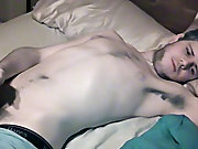 Free old gay men blowjob movies and hot locker room twink gay sex stories - at Boy Feast!