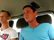 Men anal stimulation videos and young men seduced by mature men pictures - at Boys On The Prowl!