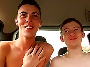 Teen age boys anal sex and gay nipples kissing pics - at Boys On The Prowl!