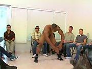 Hot gay guy group sex and male wack off jo group masturbation las vegas nv at Sausage Party