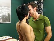 Thai handsome guys fucking images and big gay hairy mexican guys fucking at Bang Me Sugar Daddy