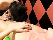 Hot straight naked emo boy and young black cocks pics twinkies at Boy Crush!