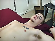 Hardcore porn gay sex lesbian pics and guy rope bondage hardcore gay