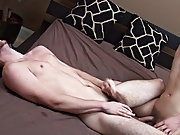Older guys blowing twinks and gay porn men fuck straight boy gallery